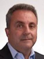 George Charkales