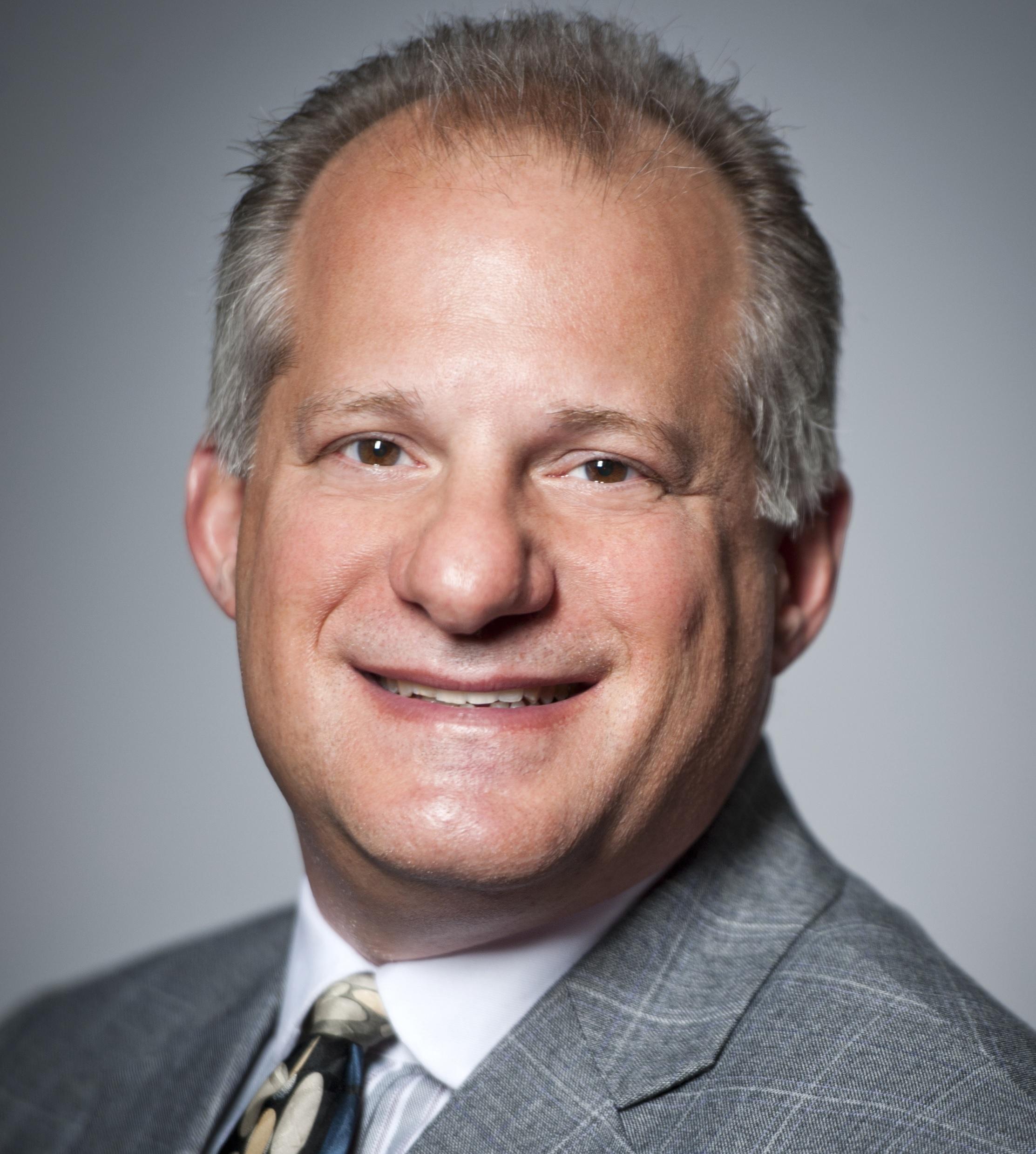 Scott Kuppersmith