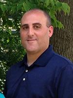 Mark Smeriglio