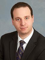 Aleksandr Troyb