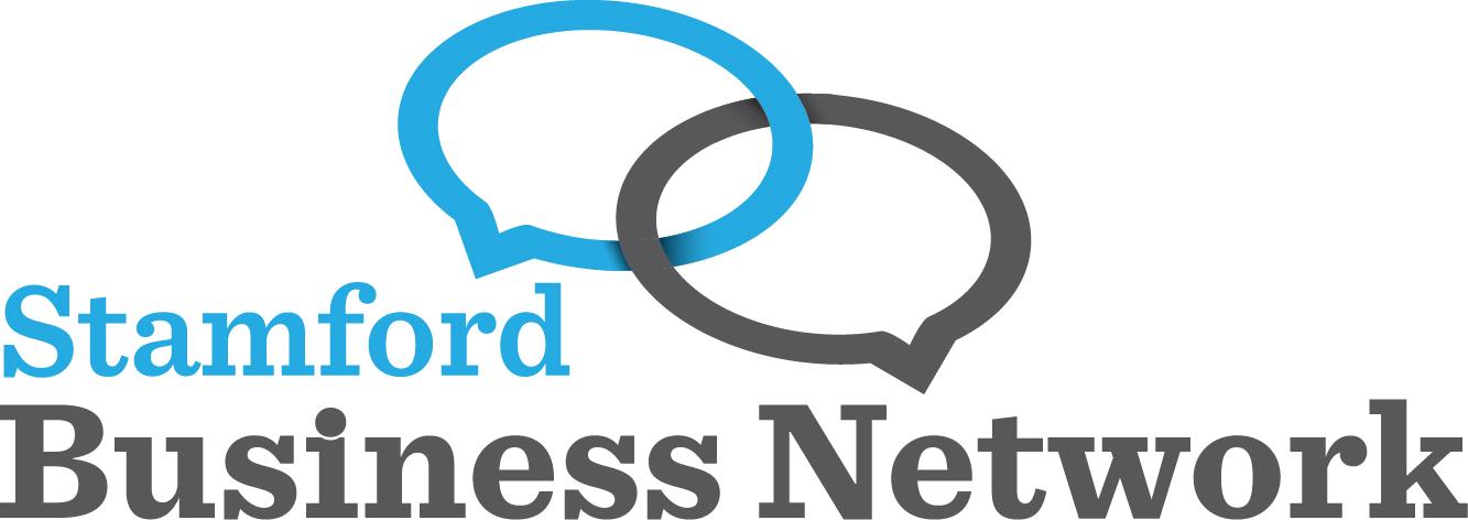 Stamford Business Network